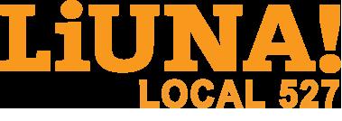 LiUNA Local 527